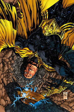 File:Earth 2 Vol 1-21 Cover-1 Teaser.jpg