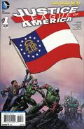 Justice League of America Vol 3-1 Cover-19