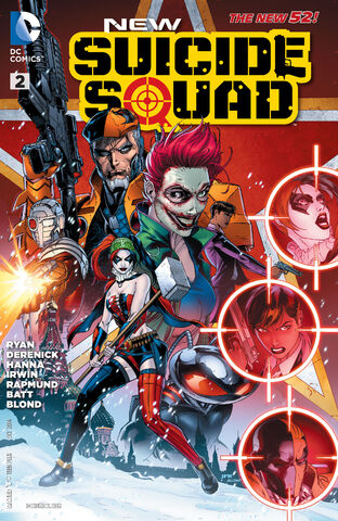 File:New Suicide Squad Vol 1-2 Cover-1.jpg