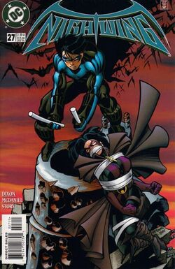 Nightwing27v