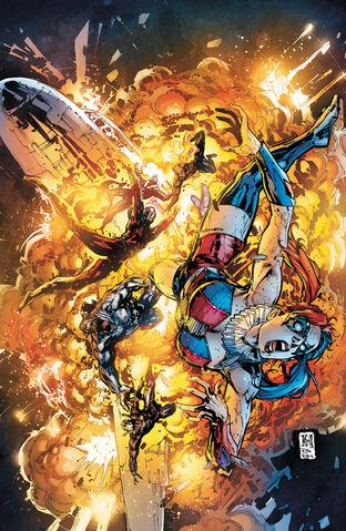 File:Suicide Squad Vol 4-11 Cover-1 Teaser.jpg