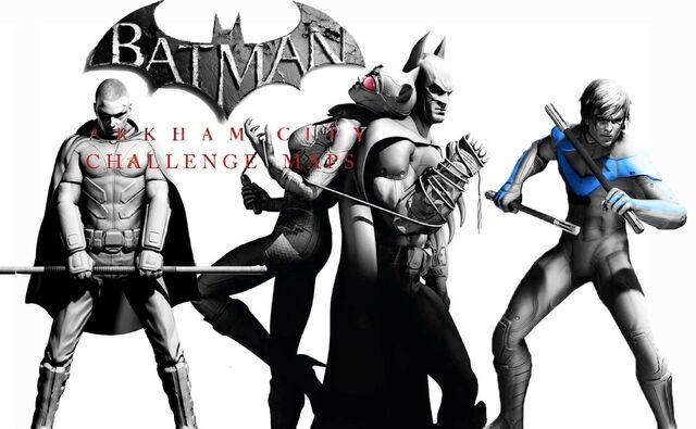 File:Batman-AC-Challengemaps.jpg