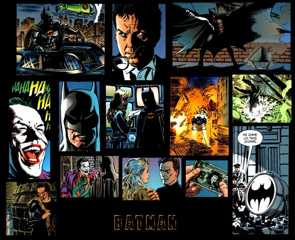 File:Batman (1989) Comic art.jpg