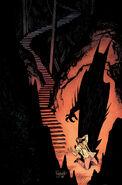 Batman Vol 2-49 Cover-1 Teaser