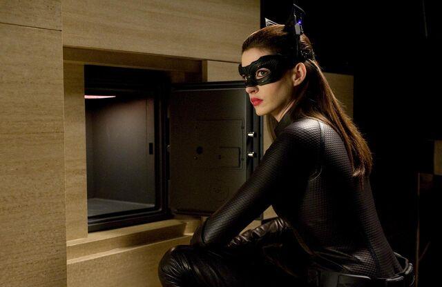 File:DKR Catwoman.jpg
