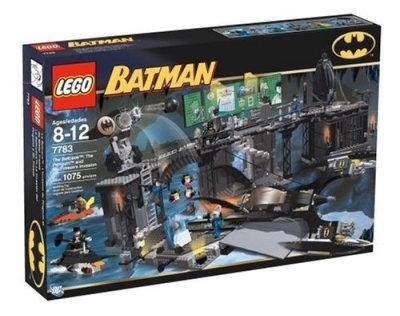 File:Lego Batcave.jpg