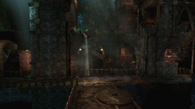 File:AbandonedChamber1.jpg