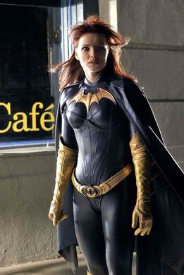 File:BatgirlBOP.jpg