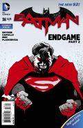 Batman Vol 2-36 Cover-5