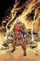 Thumbnail for version as of 14:10, September 2, 2008