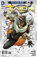 Talon Vol 1-0 Cover-1