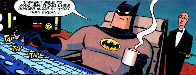 File:Batman Adventures - Mad Love-08-09.jpg