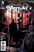 Batman Vol 2-23 Cover-2