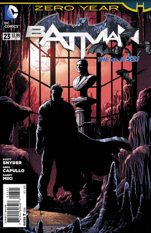 File:Batman Vol 2-23 Cover-2.jpg