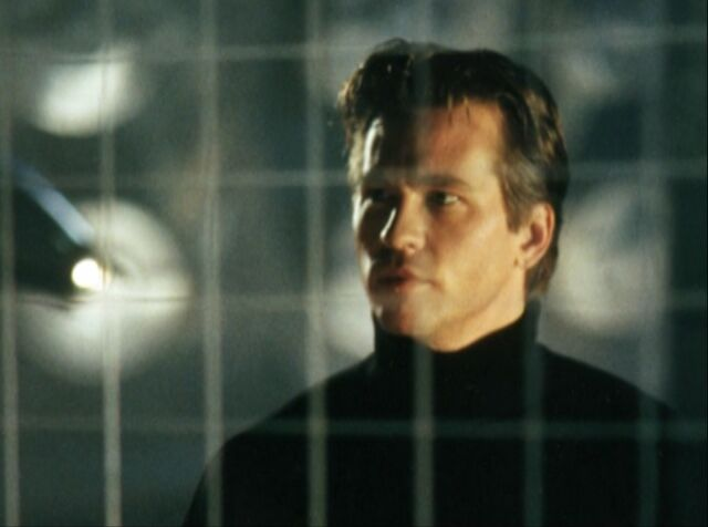File:Bruce Wayne 5.jpg