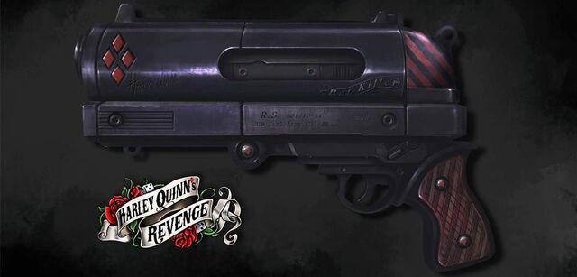 File:HQR Gun.jpg