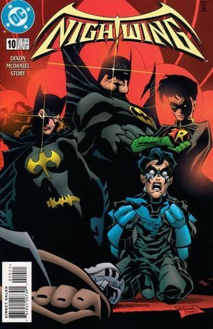 File:Nightwing10v.jpg