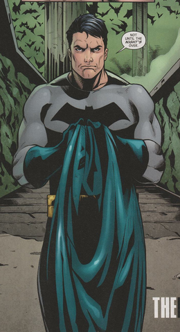 File:Batman-The All-Over.png