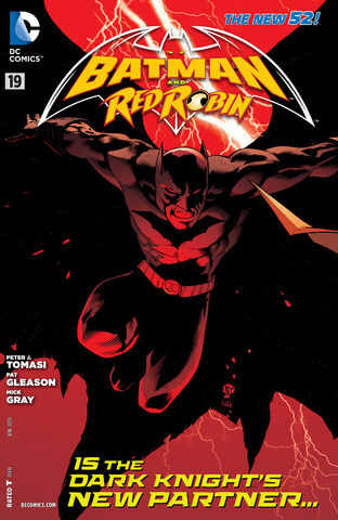 File:Batman and Robin Vol 2-19 Cover-2.jpg