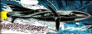 ComicBatskiBatmanReturns3