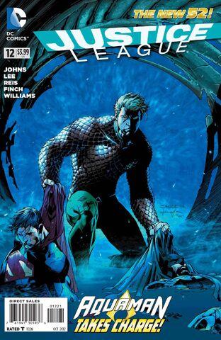 File:Justice League Vol 2-12 Cover-2.jpg
