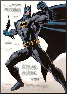 Batsuit01