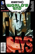 Earth 2 World's End Vol 1-15 Cover-1