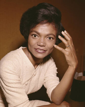 File:Eartha Kitt.jpg
