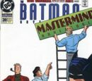 The Batman Adventures 30