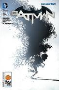 Batman Vol 2-39 Cover-5