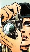 ComicVickiCameraBatman1987