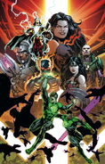 Justice League Vol 2-48 Cover-1 Teaser