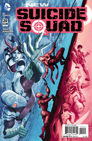 File:New Suicide Squad Vol 1-20 Cover-1.jpg