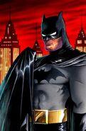 Batman 0108