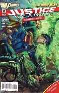 Justice League Vol 2-2 Cover-4
