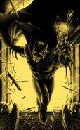 Batman Vol 2-4 Cover-2 Teaser
