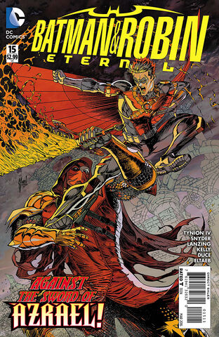 File:Batman and Robin Eternal Vol 1-15 Cover-1.jpg