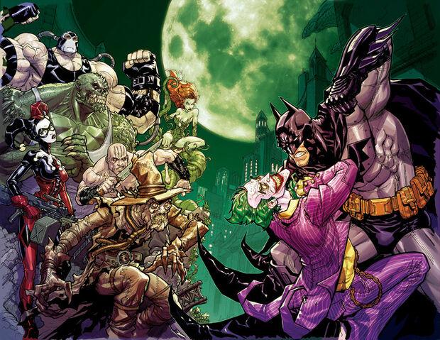 File:Batmanarkhamasylumpromo.jpg