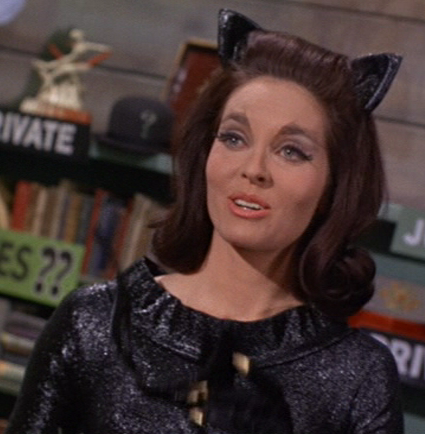 File:Catwoman 2.png