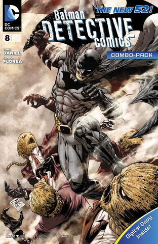 File:Detective Comics Vol 2-8 Cover-3.jpg