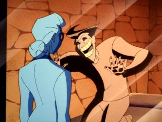 File:Joker seduces Quinzel.png