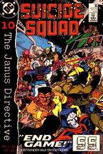 SuicideSquad30