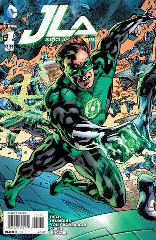 File:Justice League of America Vol 4-1 Cover-7.jpg