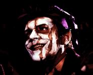JokerMelting