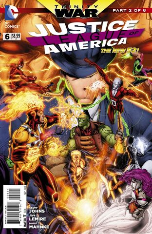 File:Justice League of America Vol 3-6 Cover-2.jpg