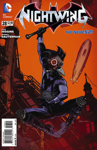 File:Nightwing Vol 3-28 Cover-2.jpg