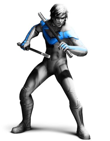 File:Nightwinginac.png