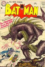 Batman104