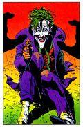 Joker 0072