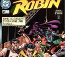 Robin (Volume 4) Issue 41